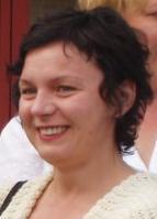 Katrin Rosental